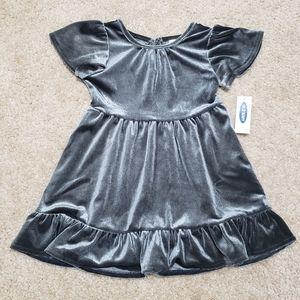NWT Old Navy dress
